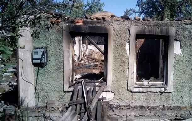 Жалобы жителей ЛДНР на Украину и Россию были отклонены ЕСПЧ