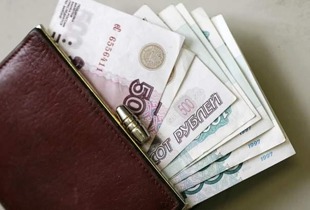 В сети активно обсуждают размеры зарплат в ЛДНР