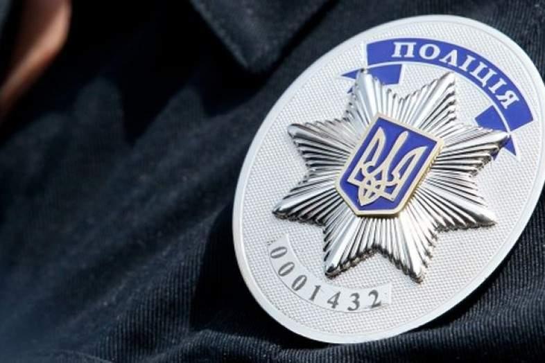 В Киеве охранник базы отдыха по ошибке ранил человека