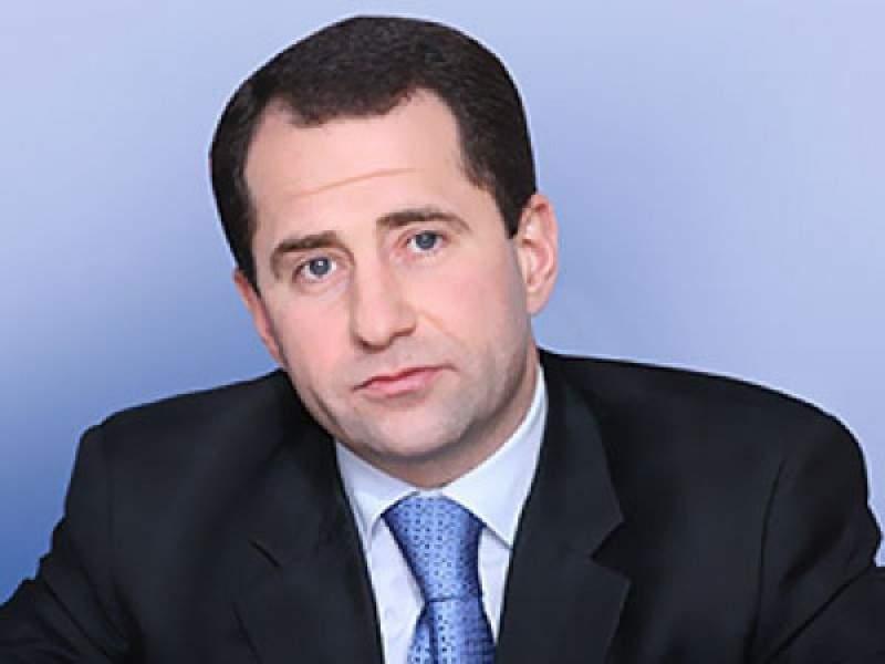 На пост посла РФ на Украине комитет скорее всего поддержит кандидатуру Бабича
