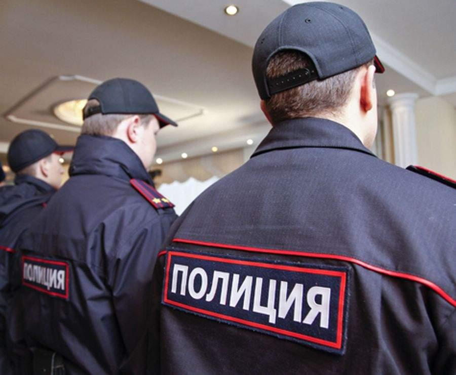 Украинец пытался перевезти 20 килограммов гашиша