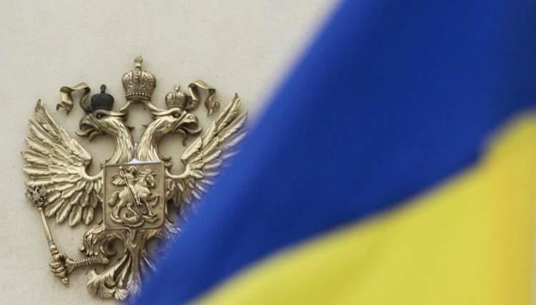 Правительство приостановило поставки товара на Украину 243 российских компаний