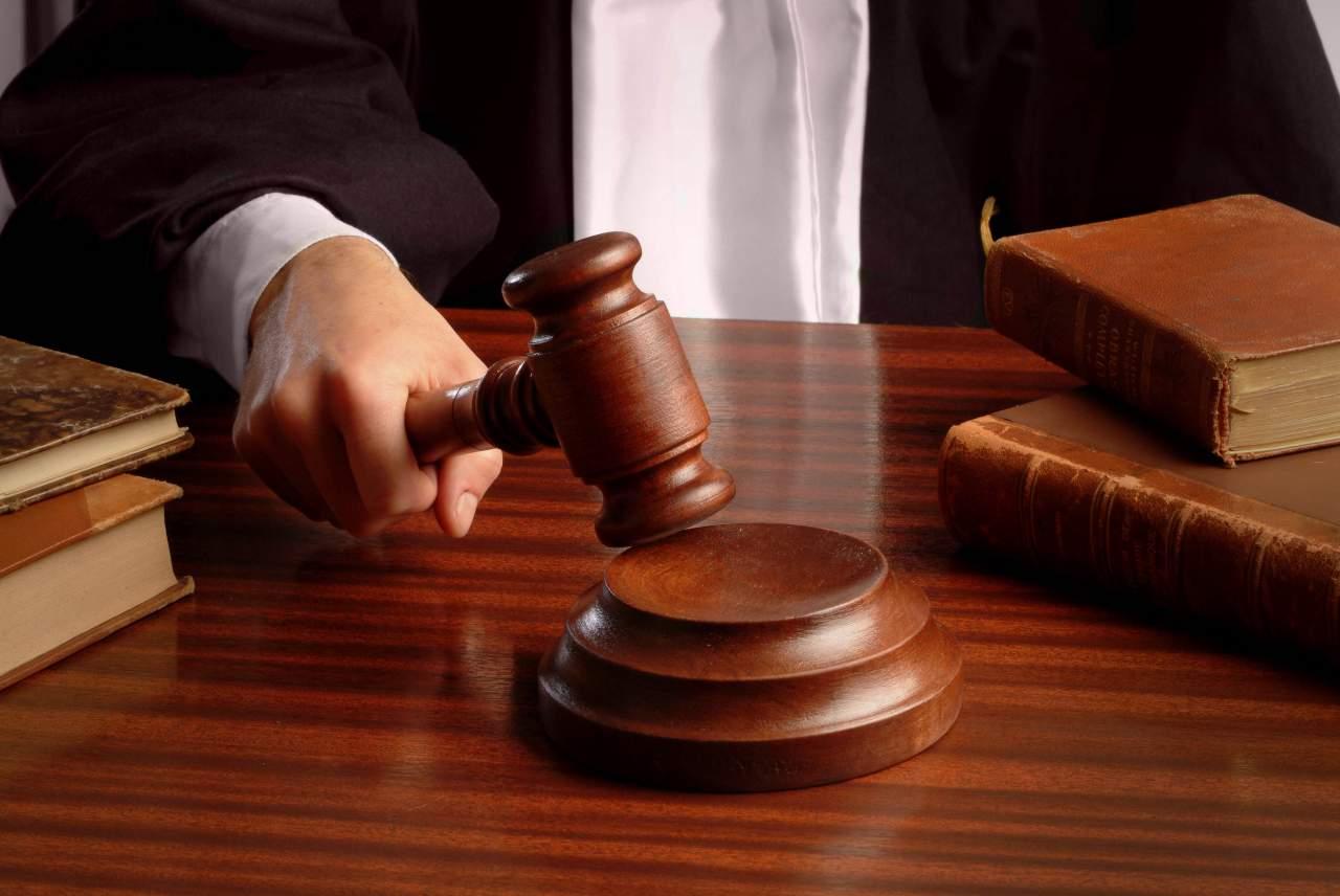 В Одессе перед судом станет подозреваемый в покушении на двух человек