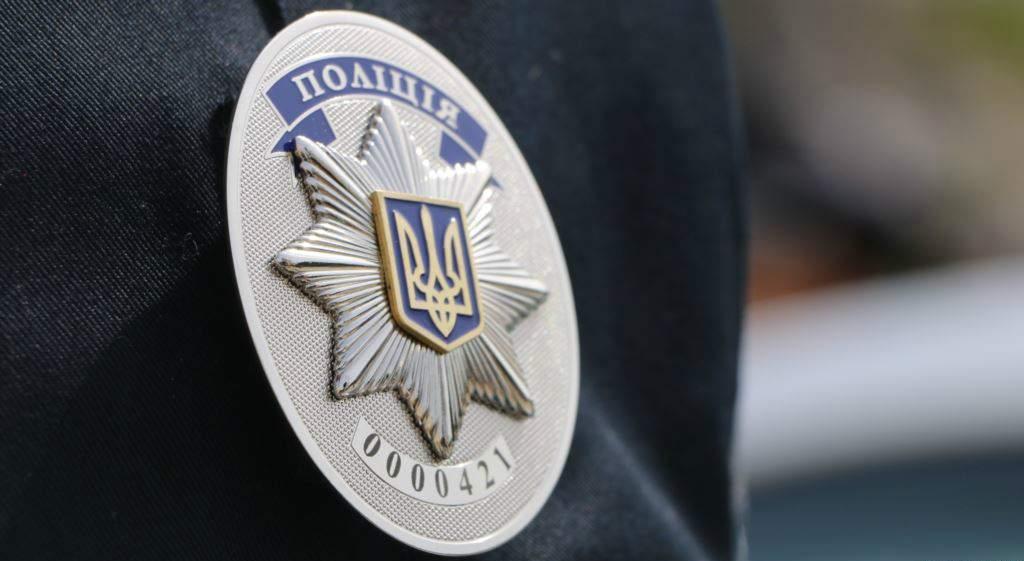 В Ивано-Франковске полиция провела обыски КП