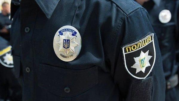 Одесская полиция опровергла информацию о изнасиловании и убийстве жительниц с.Косы