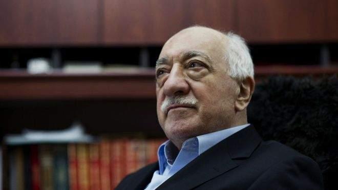 В Азербайджане закрыли телеканал из-за интервью с Гюленом
