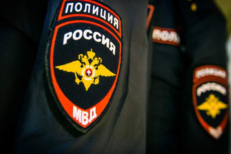 В Воронеже задержали наркодилеров
