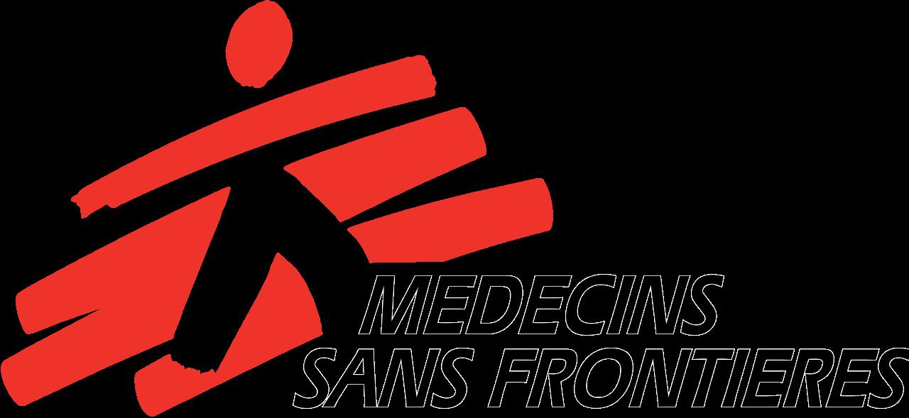 В связи с улучшением здравоохранения в зоне АТО, медицинская организация MSF покидает территорию