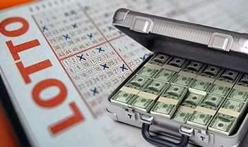 Счастливчик из Нью-Гемпшир выиграл в лотерее 7 млн