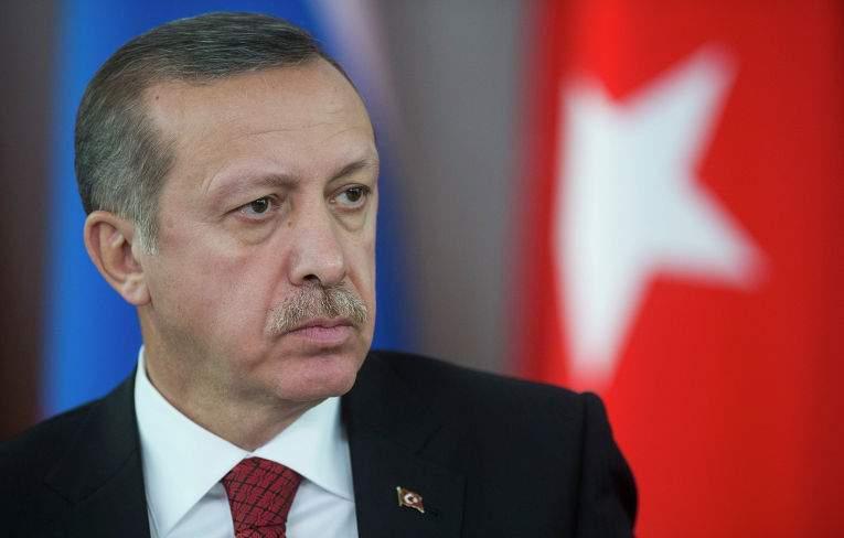 Эрдоган проводит кардинальные изменения в сфере обороны