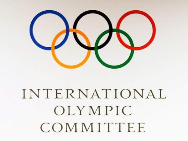 Российские спортсмены пройдут трёхуровневую проверку перед Олимпиадой в Рио
