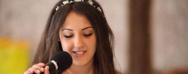 Беременная девушка после второго исчезновения была найдена уже без двойни