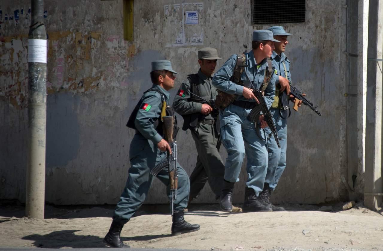В Кабуле ликвидировали преступников, которые напали на отель. Есть жертвы