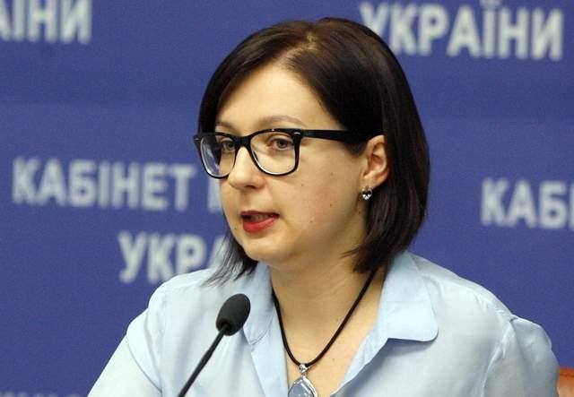 Топ-10 украинских вузов, в которых будет наибольшее число бюджетников