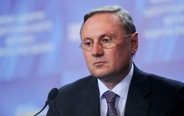 Ефремов владеет средствами в размере 33 миллионов швейцарский франков - Прокуратура