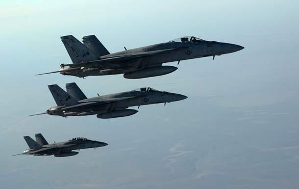 Правительство Ливии попросило США начать бомбить ИГ