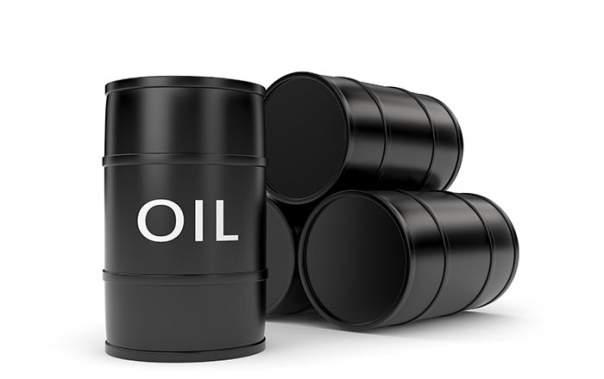 Стоимость нефти незначительно выросла