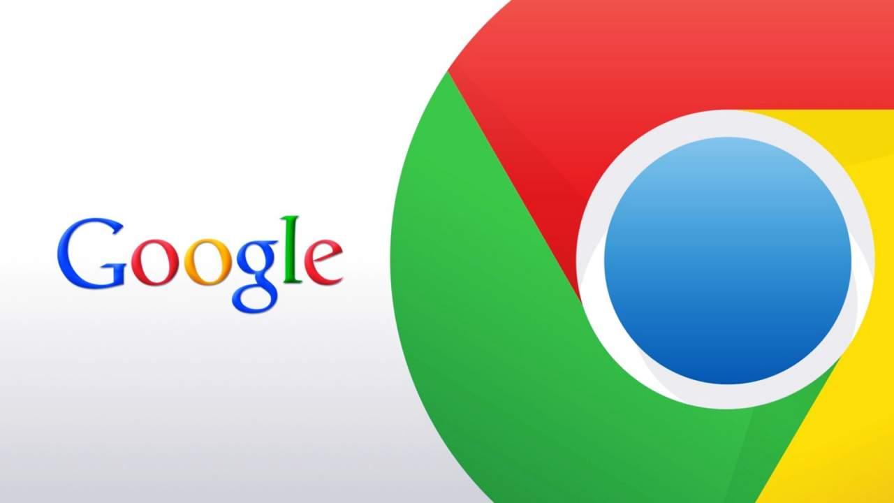 Google будет транслировать джихадистам антитеррористические мультики