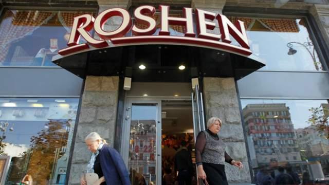 Компания Порошенко подала иск на власти Киева