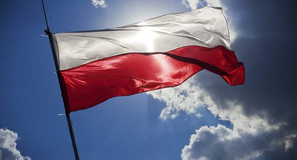 Госсекретарь Польши: