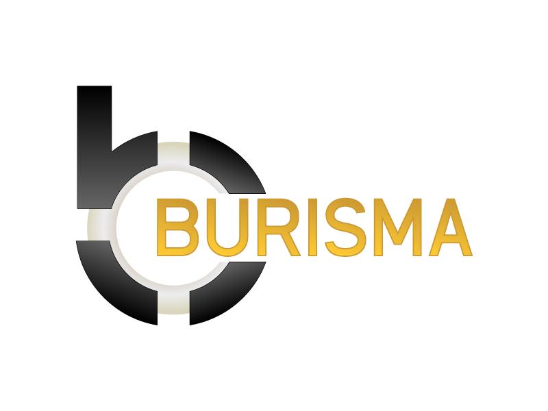 Киевский суд снял арест со счетов одной из компаний газодобывающего холдинга Burisma