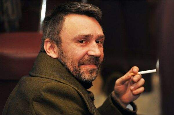 Шнуров прокомментировал вынесенный штраф