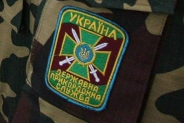 Новые подробности нападения местных контрабандистов на пограничника в Закарпатье