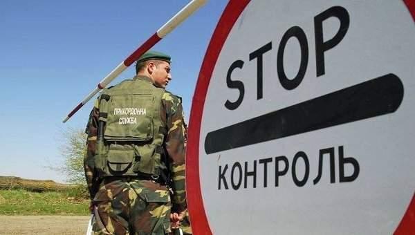 Власти Польши с 3 августа намерены возобновить малое приграничное движение с Украиной