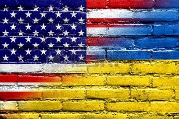 Определена страна-рекордсмен по поставкам вооружения Украине