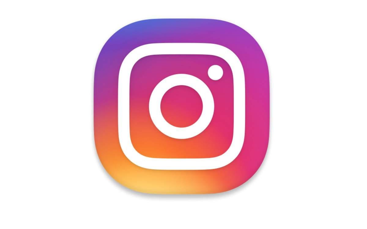 Instagram запустил новый сервис самоудаляющихся записей