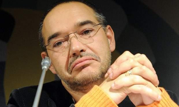 В Москве судят блогера за пост об уничтожении Сирии