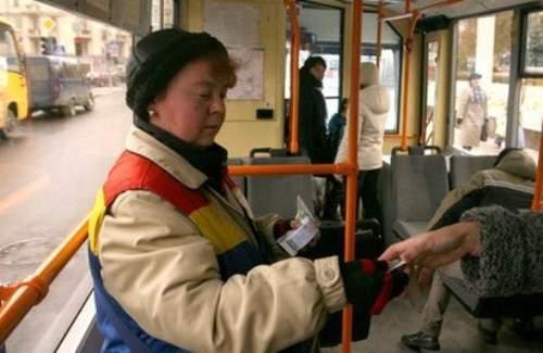 В Одессе подорожает проезд  в трамваях и троллейбусах с 1 сентября