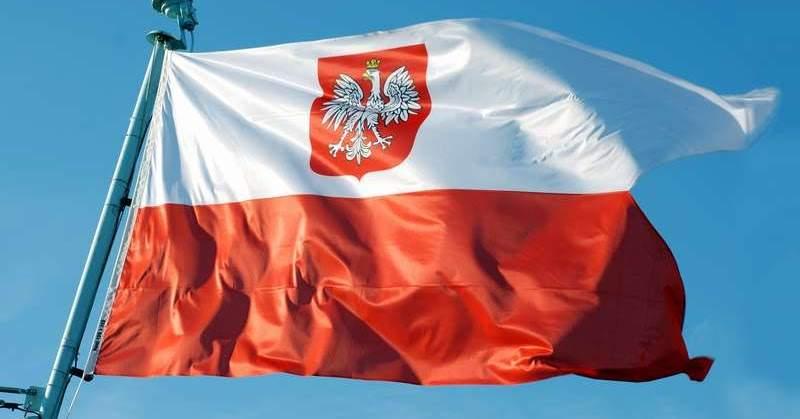 В парламенте хотят обвинить Польшу в 32-летнем геноциде украинцев