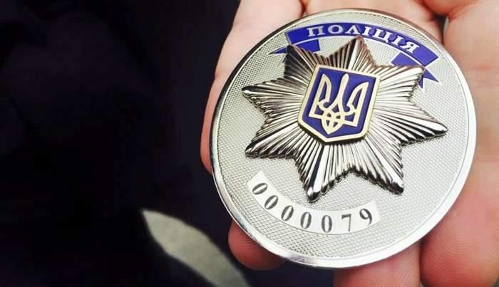 Премьер поздравил правоохранителей с Днём Нацполиции Украины