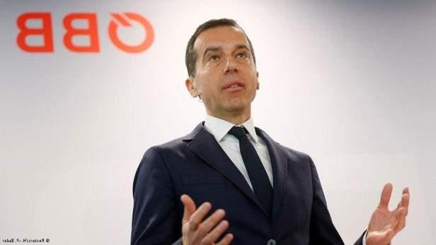 Австрия выступила против вступления Турции в ЕС