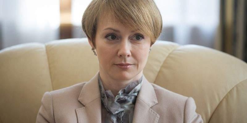 МИД сообщает о сроках рассмотрения вопроса безвизового режима для украинцев