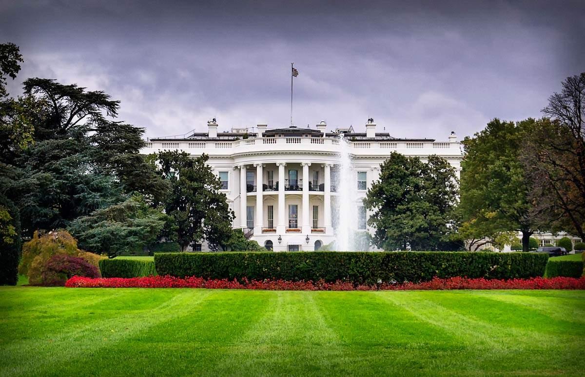 США расширили список террористических организаций