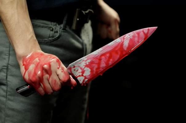 В Харькове задержан виновник двойного убийства