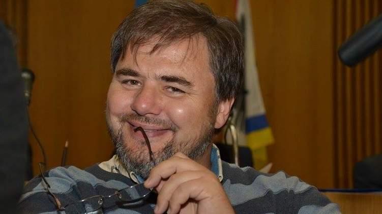 Коцаба: