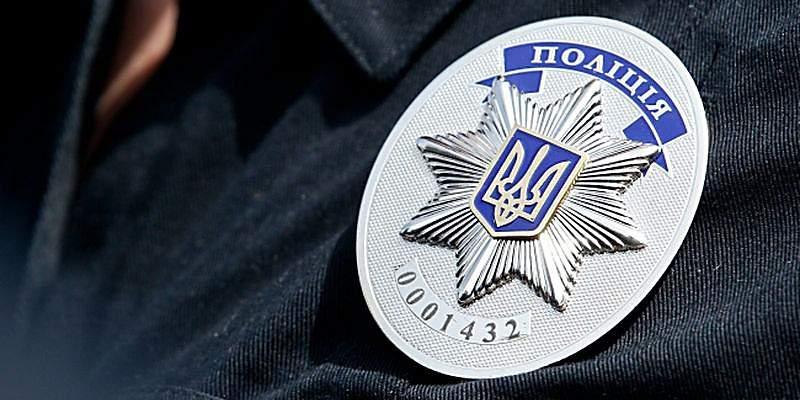 В Кропивницком завели уголовное дело на патрульных, которые остановили пьного судью