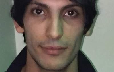 В Стамбуле изнасиловали и обезглавили гомосексуалиста из Сирии