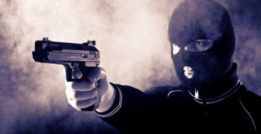 В Рио грабитель напал на вице-консула России и был застрелен