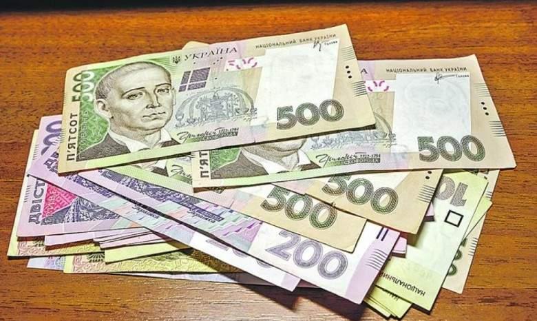 Курс НБУ на сегодня: иностранная валюта подешевела