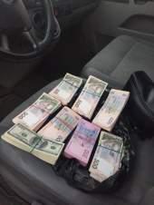 СБУ задержала руководителя фитосанинспекции за взяточничество