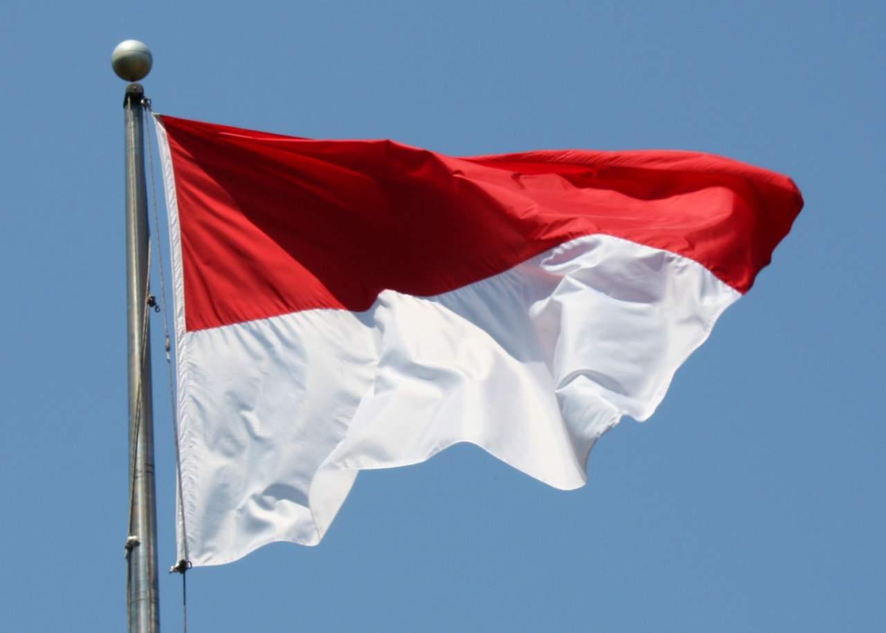 Индонезия окончательно ввела безвизовый режим для украинцев