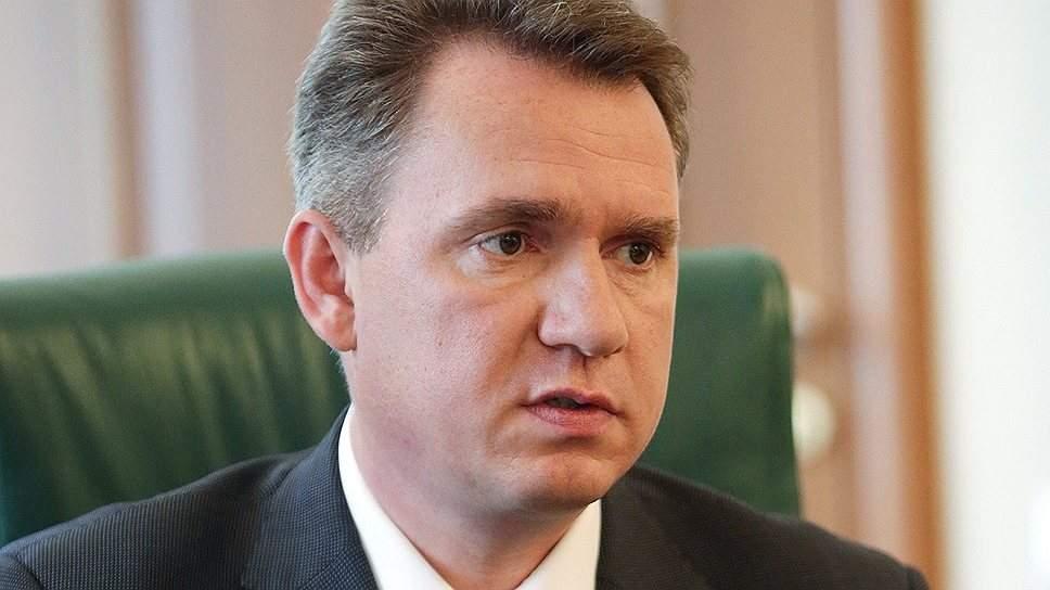В июле глава ЦИК получил более 50 тыч грн зарплаты