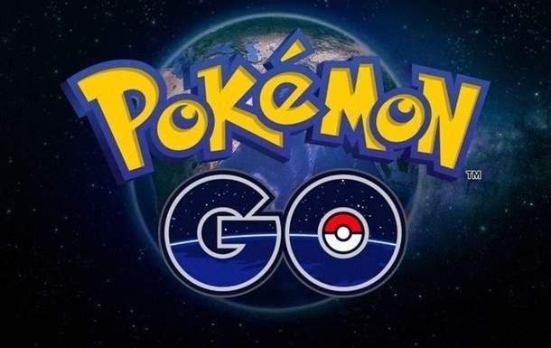 Иран первым из государств полностью запретил Pokemon Go