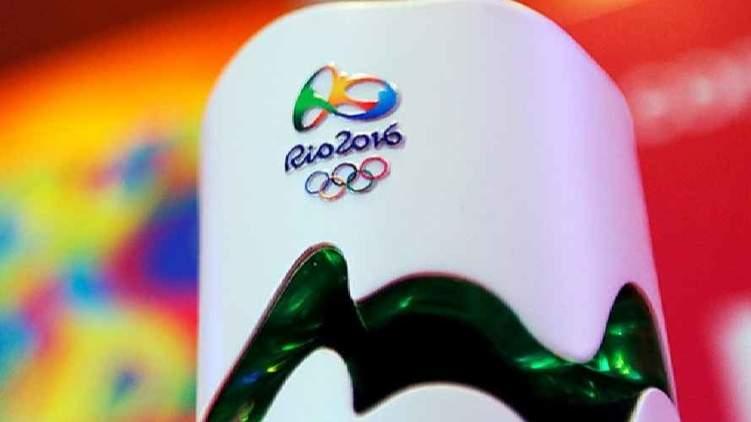 МОК запретил создавать GIF из материалов Олимпиады в Рио, а также вести трансляции в Periscope
