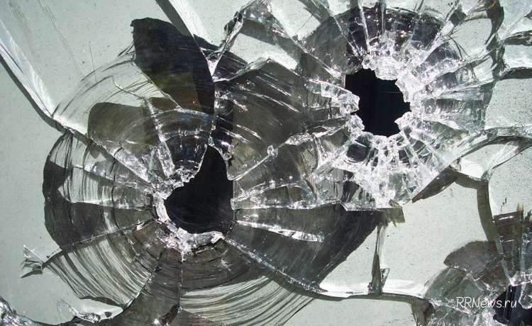 В Дагестане злоумышленники, которые обстреляли полицейских, понесут наказание