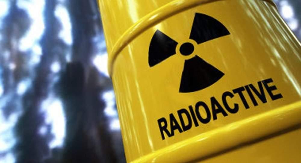 В начале 2017 года в Украину начнется поставка урана из Австралии